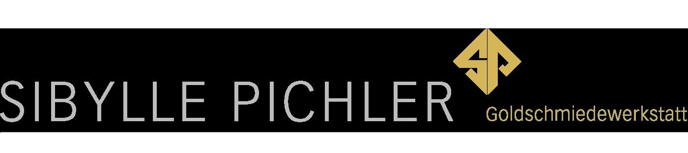Sibylle Pichler Goldschmiedewerkstatt
